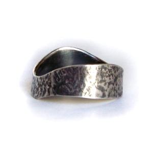 anillos-plata-0