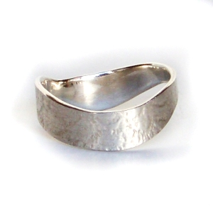 anillos-plata-1
