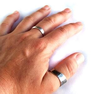 anillos-plata-3
