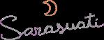 Firma-Sarasuati-luna+color