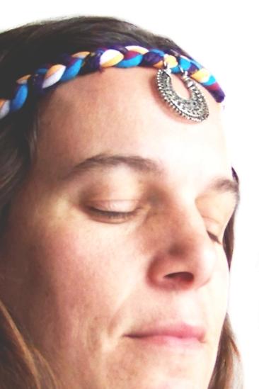 Para saber más o comprar visita: https://www.etsy.com/es/listing/240492183/tiara-y-collar-de-diosa-luna-y-trenza?ref=related-3