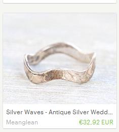 anillo plata barato3