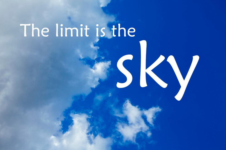Limit_Sky.jpg